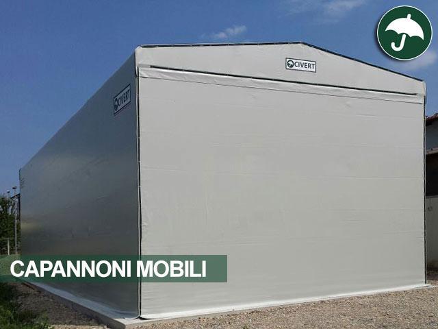 capannoni mobili biroof
