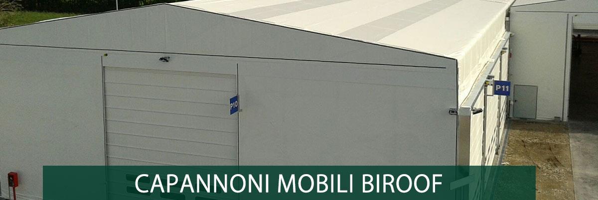capannoni mobili bifalda