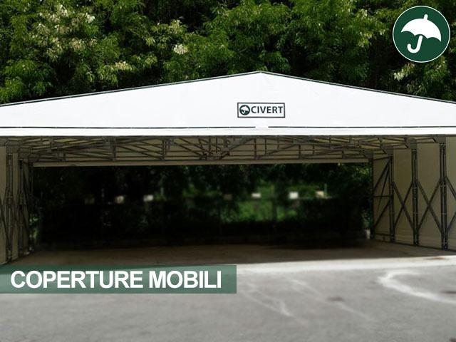 coperture mobili only