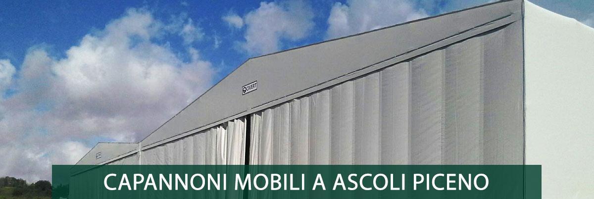 capannoni mobili ascoli piceno